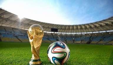 4 درس الهام بخش رقابت های جام جهانی برای کارآفرینان