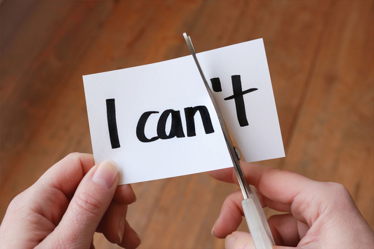 ثابت کن که تو میتونی ثابت کن که اشتباه می کنن