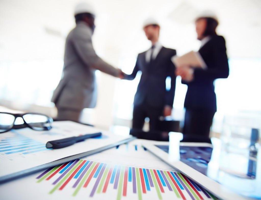 استراتژی مذاکره رقابتی