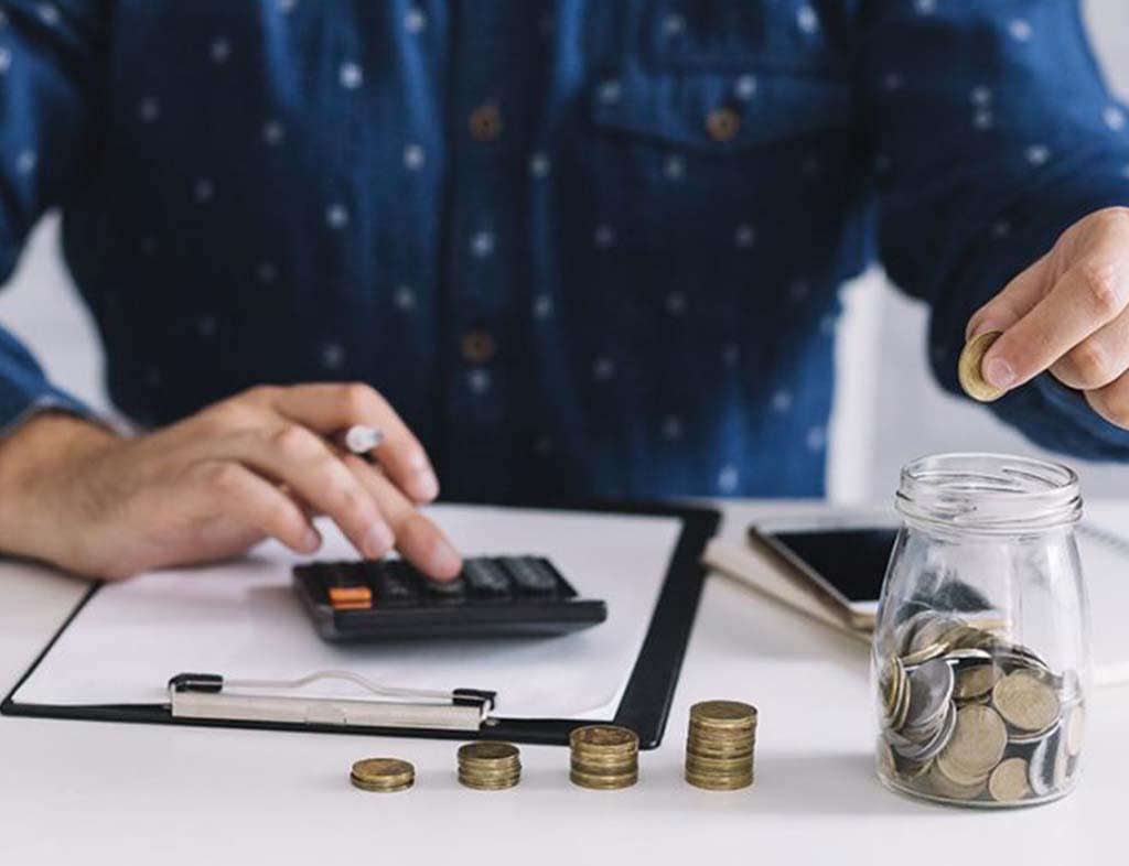 مسیر مدیریت هزینه های زندگی