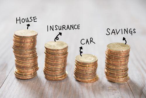 چگونگی مدیریت پول