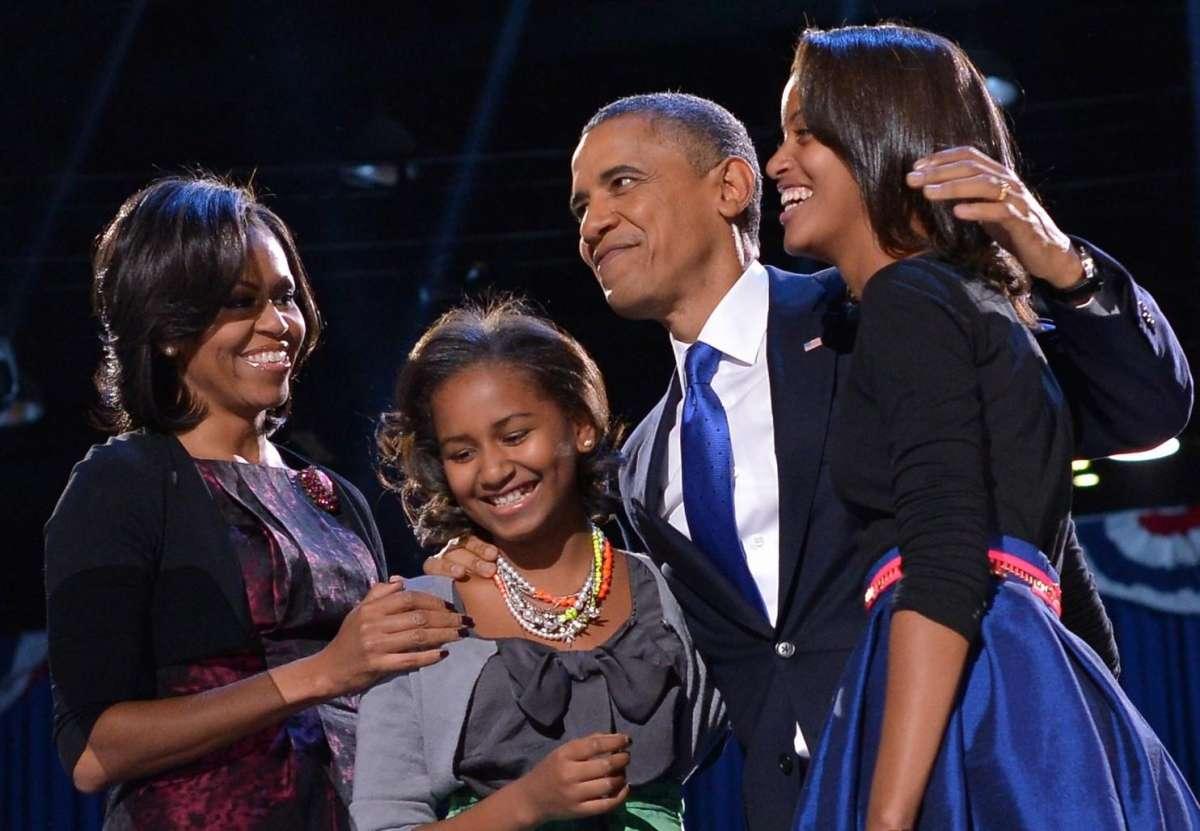 خانواده چه تاثيرى ميتونه روى موفقیت شما بذاره