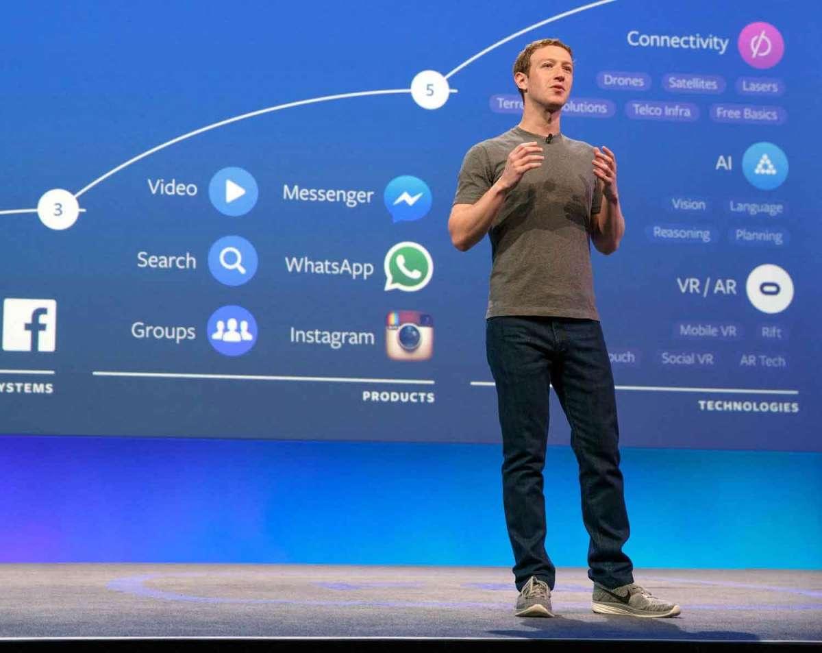 ده گام برای بازاریابی موفق در شبکه های اجتماعی