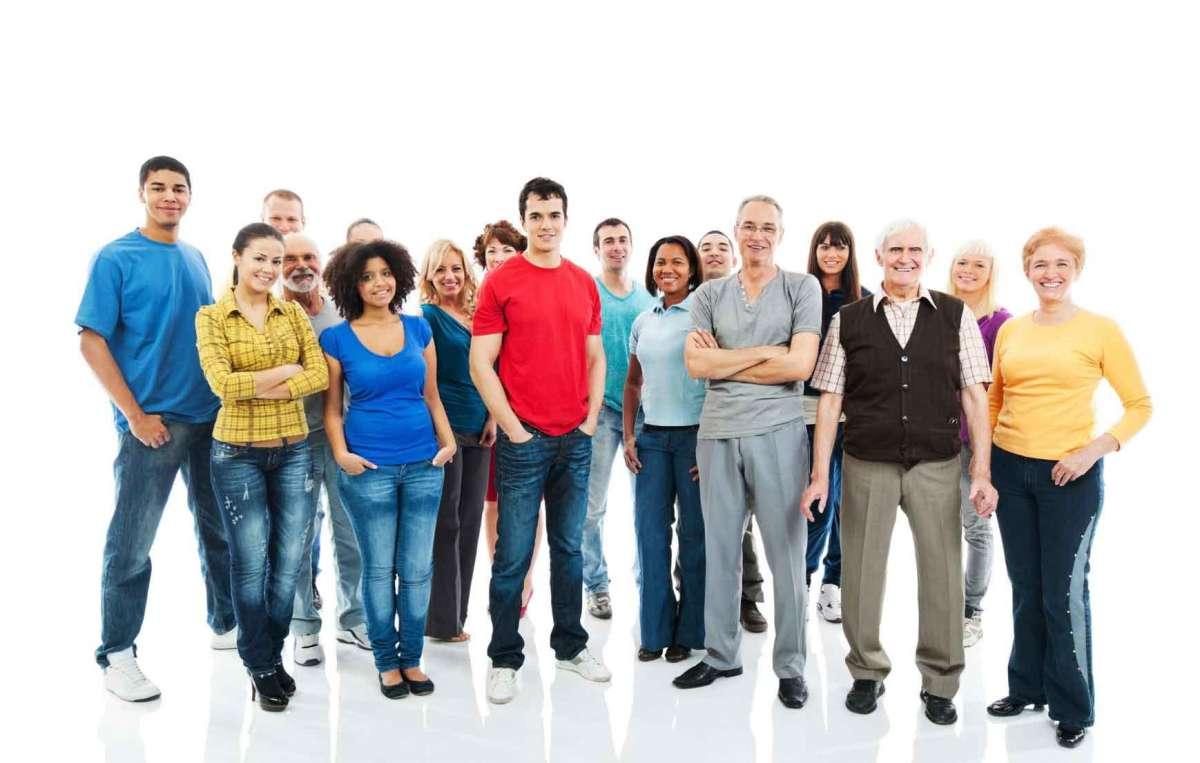 5 نکته کلیدی برقراری ارتباط در هنگام شروع کسب و کار