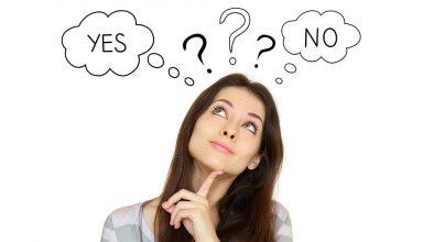 پاسخ به سوالات شما