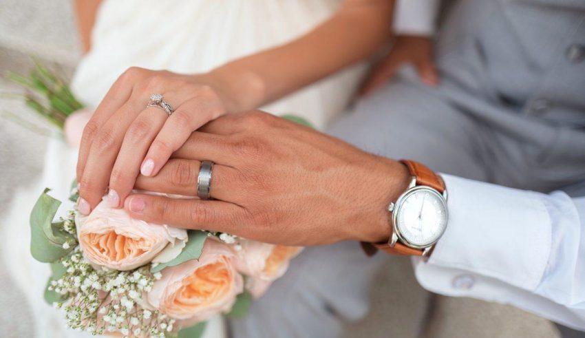 5 رازی که رابطه شما با عشقتان را قوی تر می کند