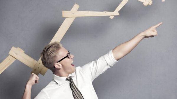 6 تاثیر اعتماد به نفس در موفقیت شغلی و پیشرفت تحصیلی