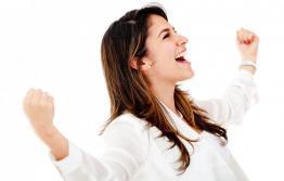 ۳ کلید طلایی برای افزایش اعتماد به نفس