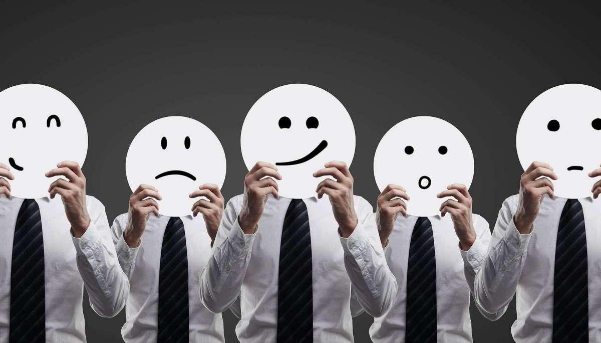 اگر شما به راحتی درگیر احساسات دیگران می شوید این مقاله را از دست ندهید