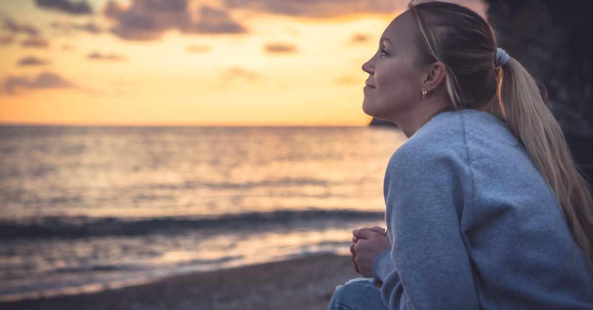 تاثیر امیدواری بر زندگی از نقطه نظر سلامت جسمانی هم بسیار قابلتوجه است