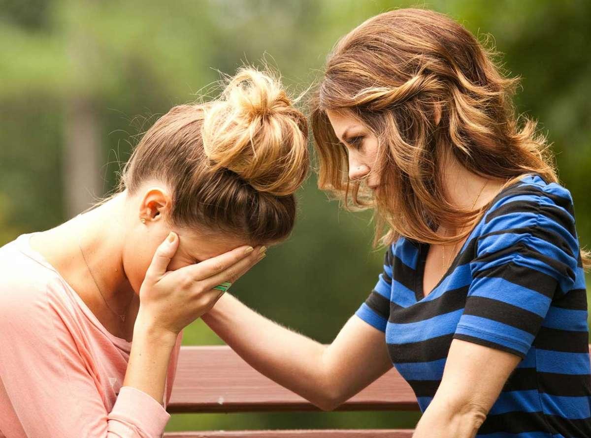 چطور با خودتان دوست شوید و گفتگوی درونیتان را کشف کنید