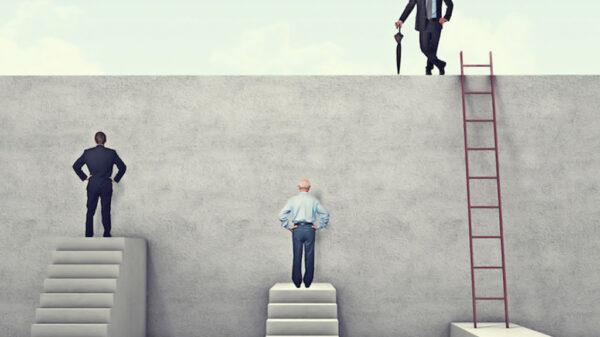 7 باور انسان های موفق که زندگی تان را زیر و رو می کند