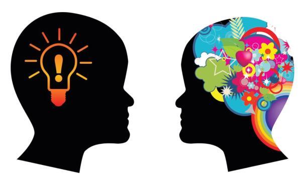 خطای شناختی نتیجه گیری شتابزده – خطاهای شناختی - خطای شناختی پیشگویی