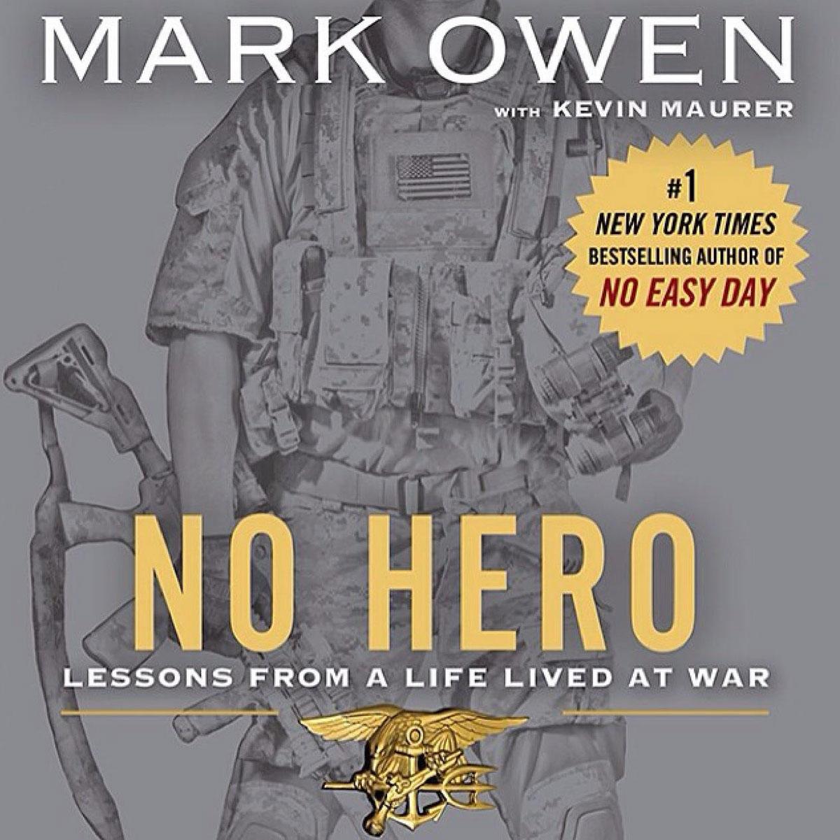 ۶ نکته از کتاب بدون قهرمان