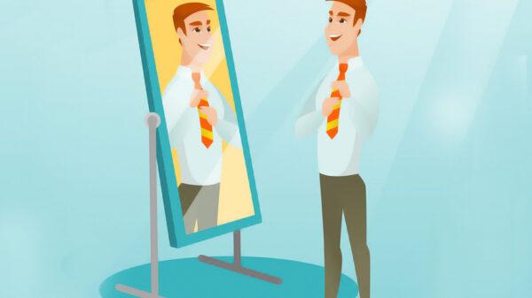 8 مورد از راهکارهای افزایش اعتماد به نفس