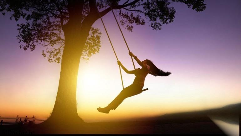 پادکست موفقیت – تاثیرات خطای تله سراب خوشبختی