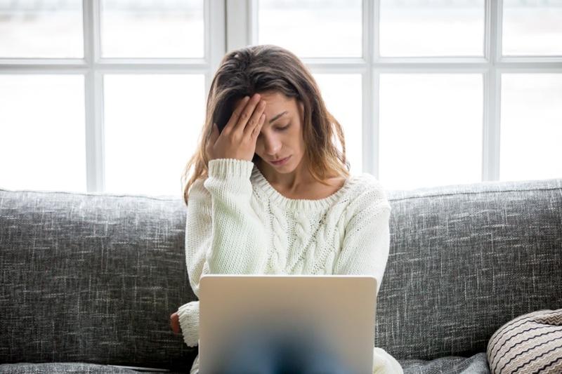درمان خجالتی بودن و کمرویی