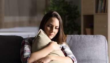 7 اقدامی که برای جلوگیری از تنهایی (تنها شدن) باید انجام دهید