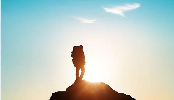 چگونه به یک فرد موفق تبدیل شویم