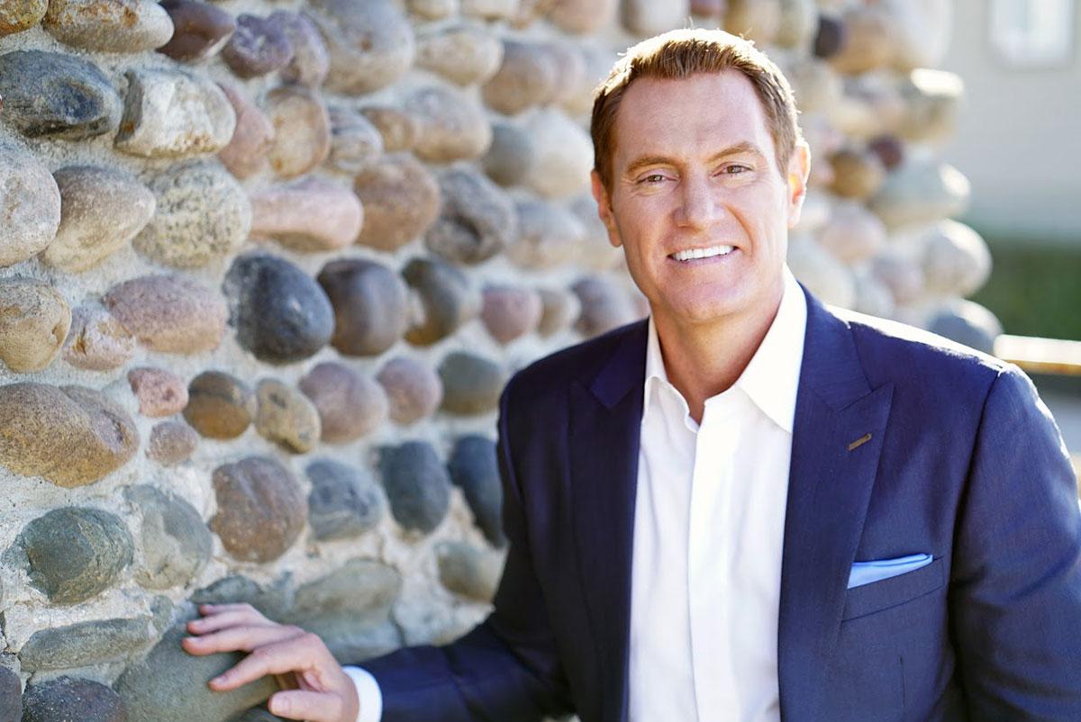 6 قانون اصلی که آدم های موفق را از دیگران جدا می کند - دارن هاردی
