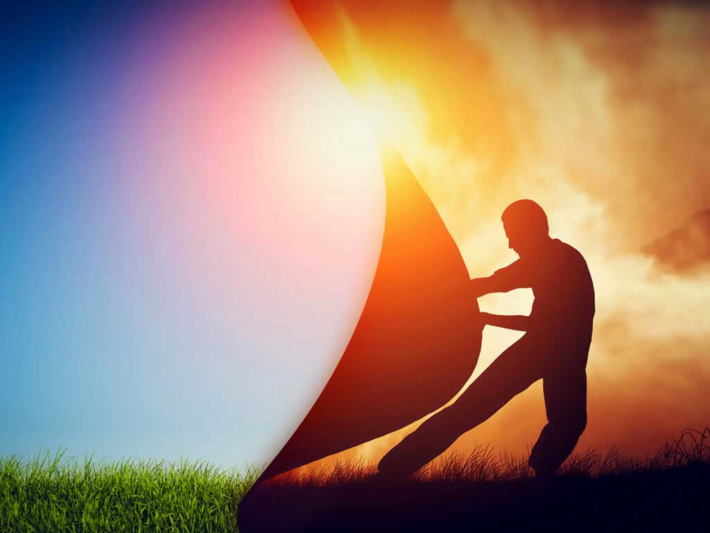 10 راهکار ساده و عملی برای رهایی از روزمرگی زندگی