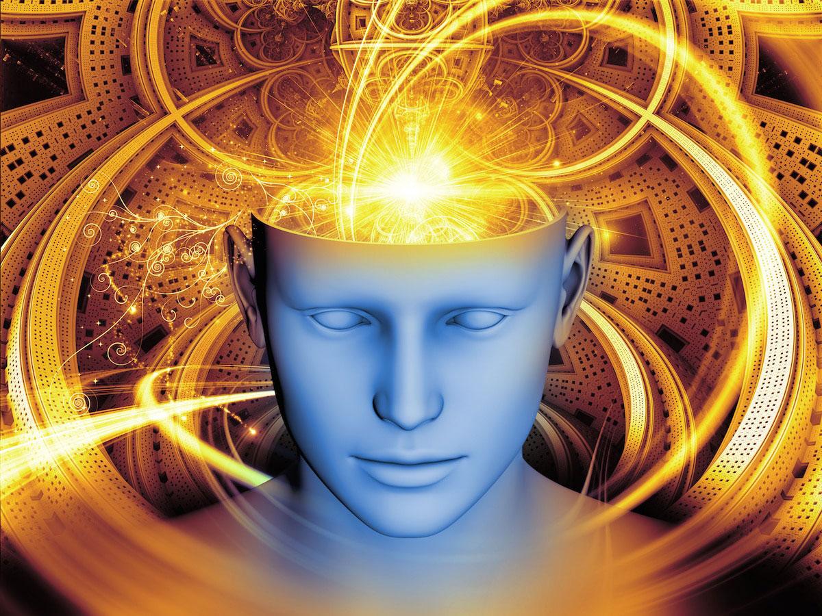 قانون جذب چیست و چگونه می توان از آن استفاده کرد؟