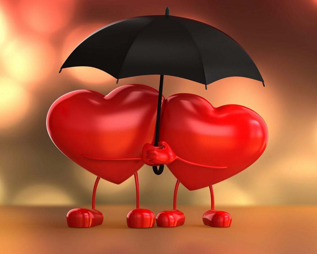 قهرمان روابط عاشقانه شوید