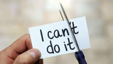با قانون ۱۰ میتوانید شانس موفقیتتان را ۱۰ برابر کنید!