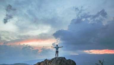 آموزش غلبه بر ترس های مختلف با چند راهکار ساده