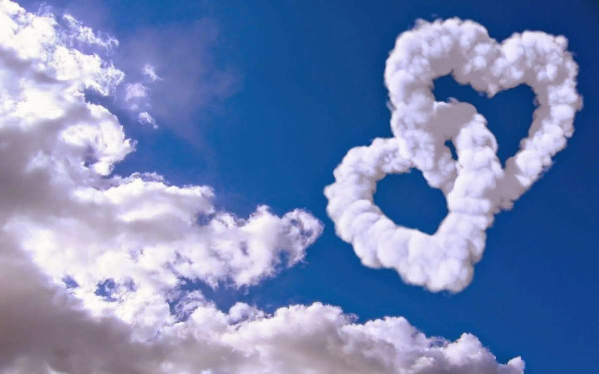 چطور به زندگی عشق بورزیم؟
