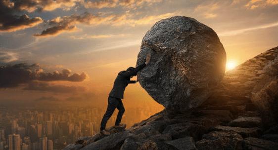 چطور سختی های زندگی رو به قدرت تبدیل کنیم؟