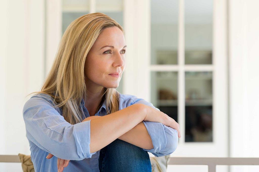 5 تمرین موثر برای افزایش خود کنترلی در شرایطی که احساسی می شوید