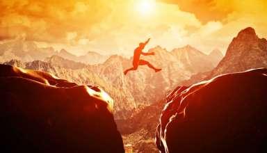 رسیدن به موفقیت های زندگی