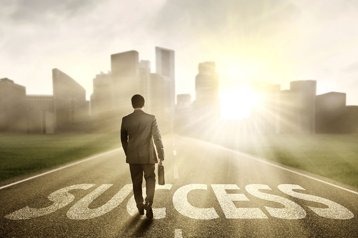 راز های موفقیت از آدمهای موفق (4) ویدیو انگیزشی