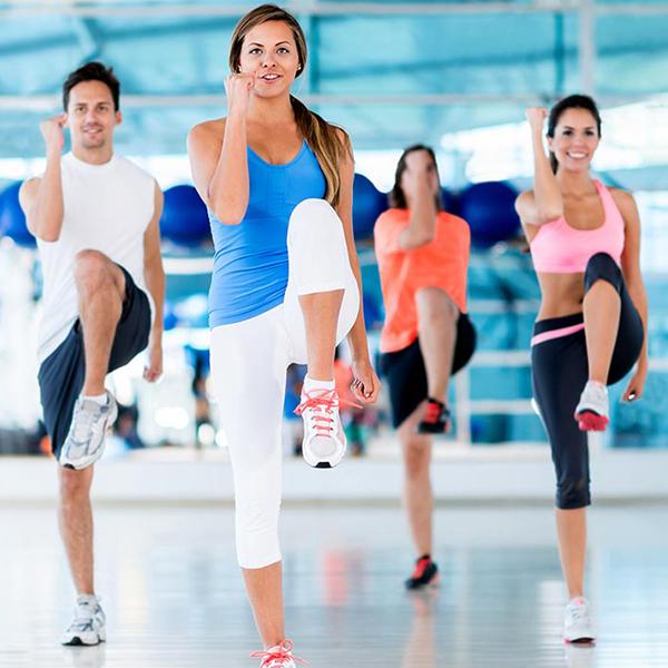 جلوگیری از افسردگی با ورزش دویدن