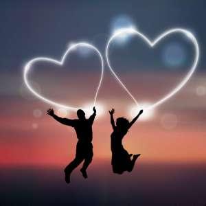 تشخیص عشق واقعی / نشانه های عشق واقعی / نشانه های عشق حقیقی