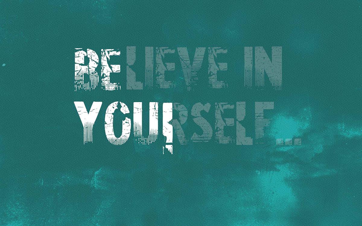 ویدیو انگیزشی خودت را باور کن - کوین اسپیسی