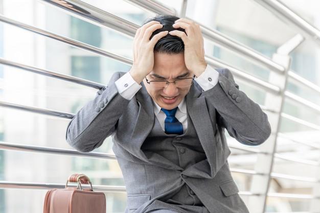 راه مقابله با استرس و اضطراب چیست؟ امروزه