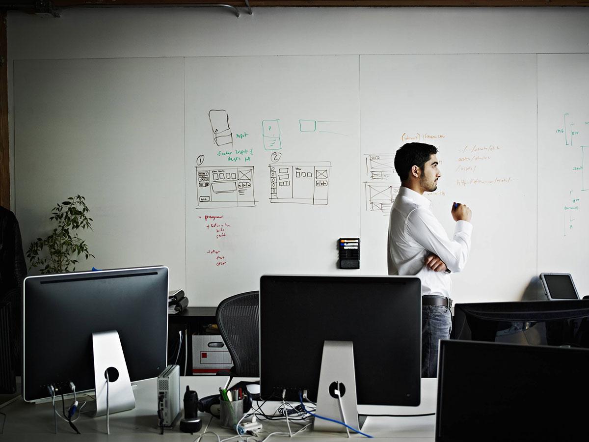 ۷ راه هدایت توسعه اقتصادی برای کارآفرینان