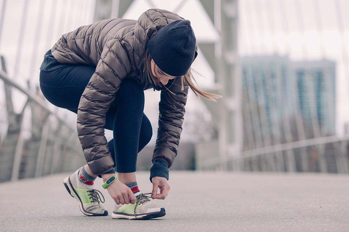 تاثیر ورزش در عزت نفس
