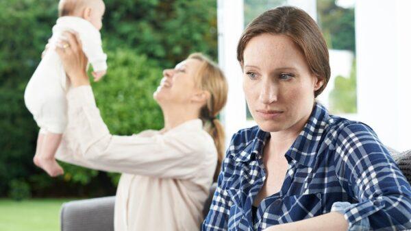 6 راه فوق العاده کاربردی برای درمان حسادت شدید