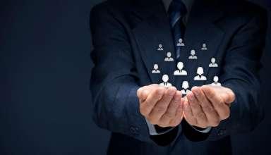 ٤ راه برای اینکه مشتری را تبدیل به بازاریاب کنید