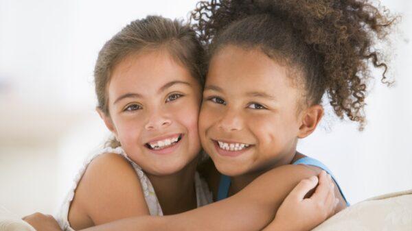 6 مورد از راه های تقویت روابط اجتماعی