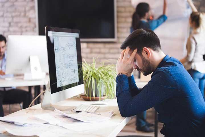 پادکست موفقیت - خطای شناختی تحویل فوری