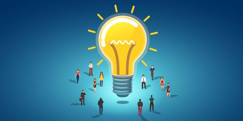کارآفرینان در ابتدای راه به چه چیز بیشتر نیاز دارند؟