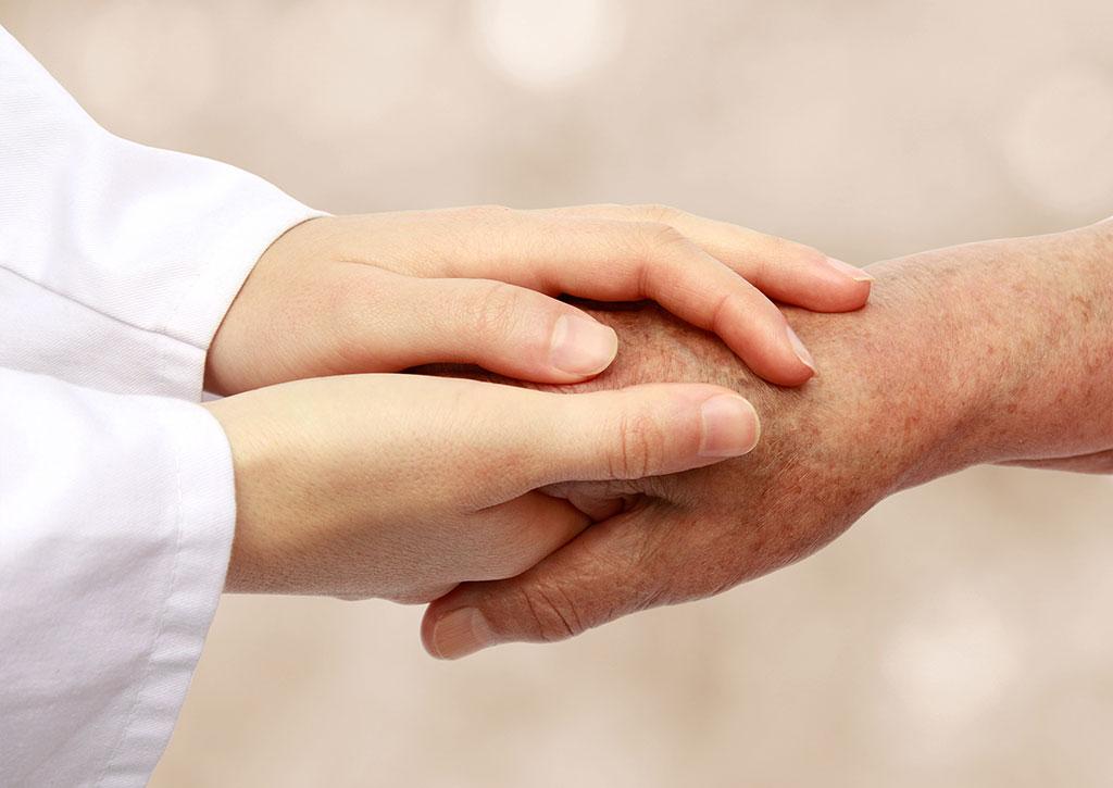 کمک به دیگران چه نفعی برای خودمان دارد؟