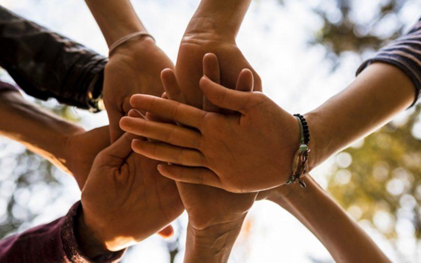 انواع همدلی چیست؟