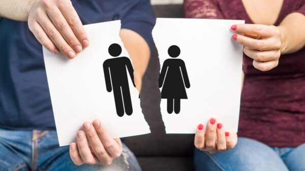 زندگی مشترک ناموفق پایان دنیا نیست / بعد از جدایی چه کنیم؟