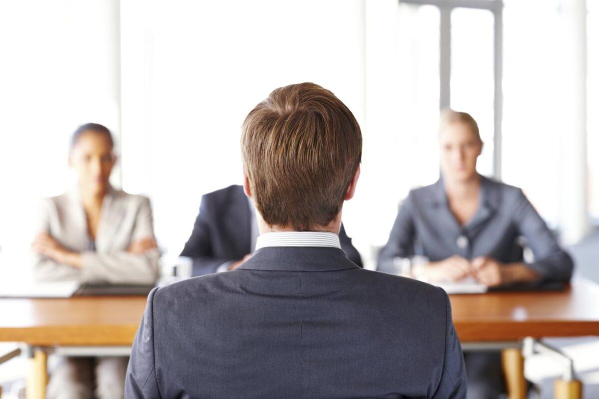 رازهای موفقیت در مصاحبه شغلی که هیچ کس به شما نمیگوید