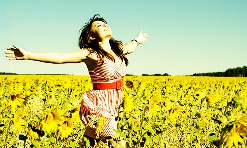 پادکست موفقیت – عاشق خودت باش